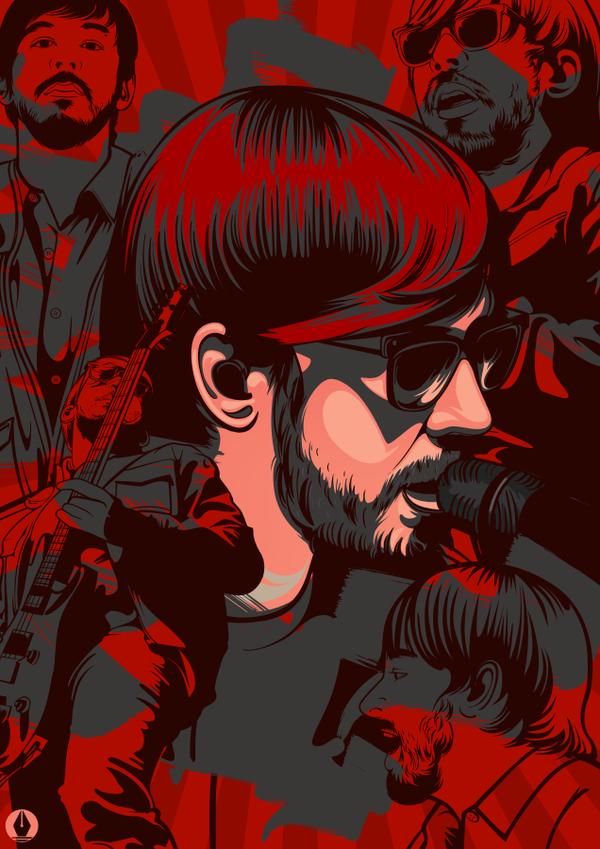 illustration-rhafael-aseo (24)