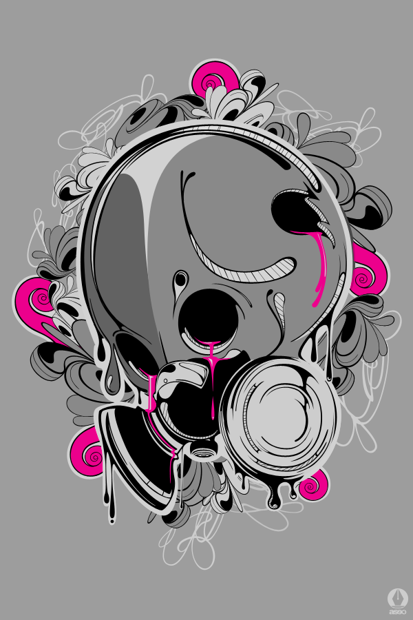 illustration-rhafael-aseo (25)