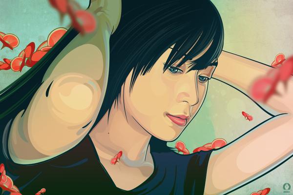 illustration-rhafael-aseo (6)
