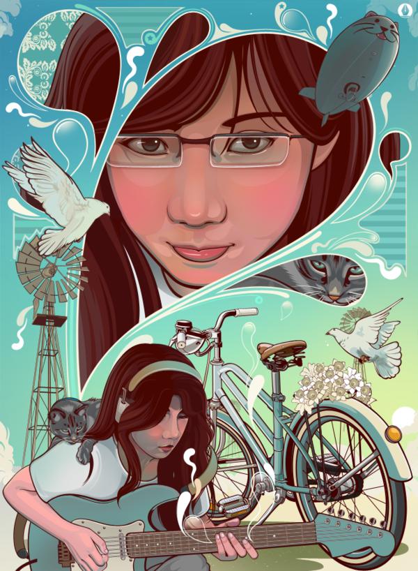 illustration-rhafael-aseo (7)