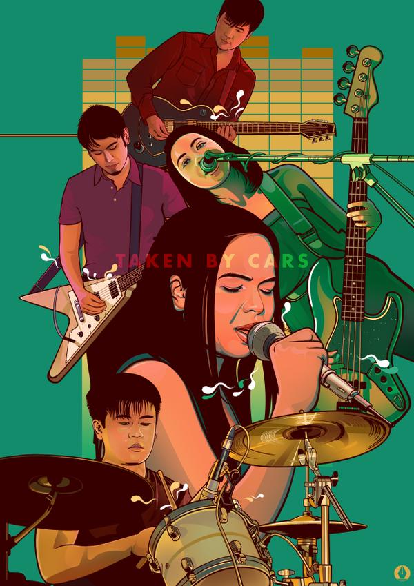 illustration-rhafael-aseo (8)