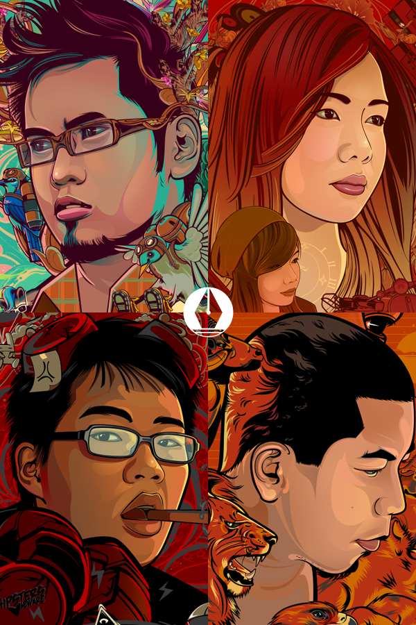 illustration-rhafael-aseo (9)