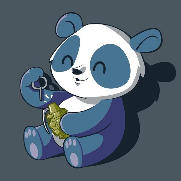 illustrations-Pandaluna (12)