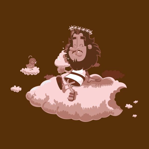 illustrations-Pandaluna (23)