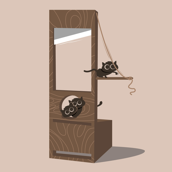 illustrations-Pandaluna (25)