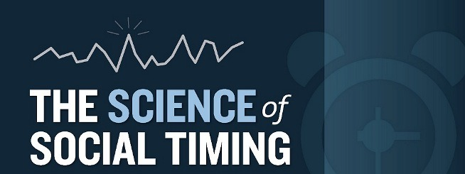 infographie-social-timing-twitter-facebook-small
