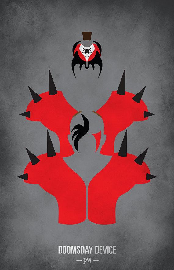 Affiches-minimalsites-WWF-Legends-Bernie-Gross (4)