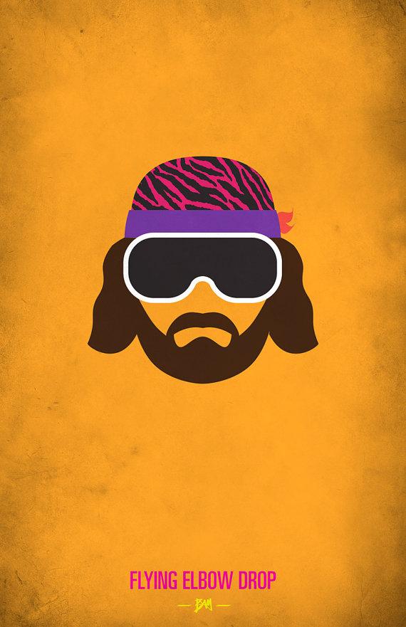 Affiches-minimalsites-WWF-Legends-Bernie-Gross (7)