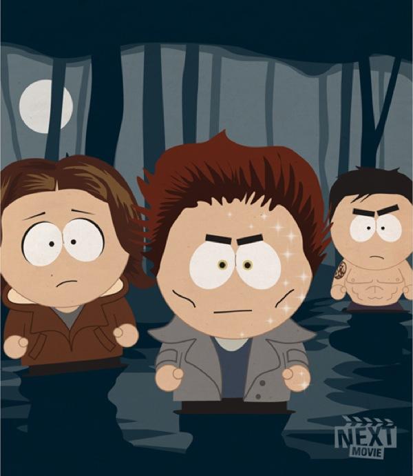 South-Park-Movie-inspiration (3)