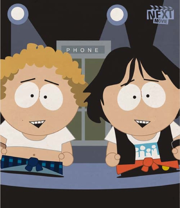 South-Park-Movie-inspiration (7)