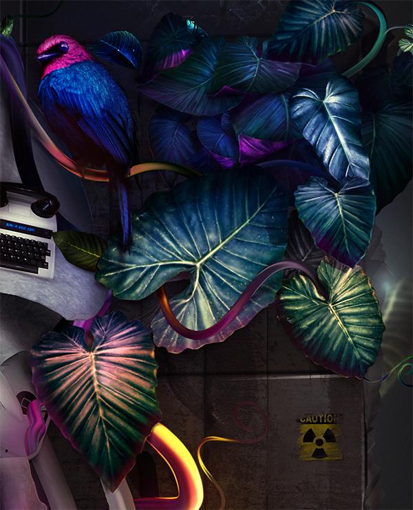 illustrations-Adam-Spizak (11)
