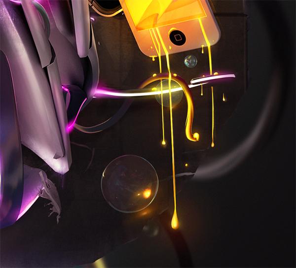 illustrations-Adam-Spizak (7)