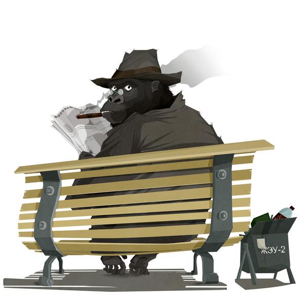 illustrations-Ruslan-Karazbaev  (1)