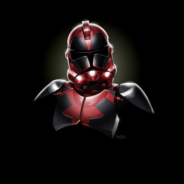 illustrations-Stormtroopers-Jon-Bolerjack  (2)