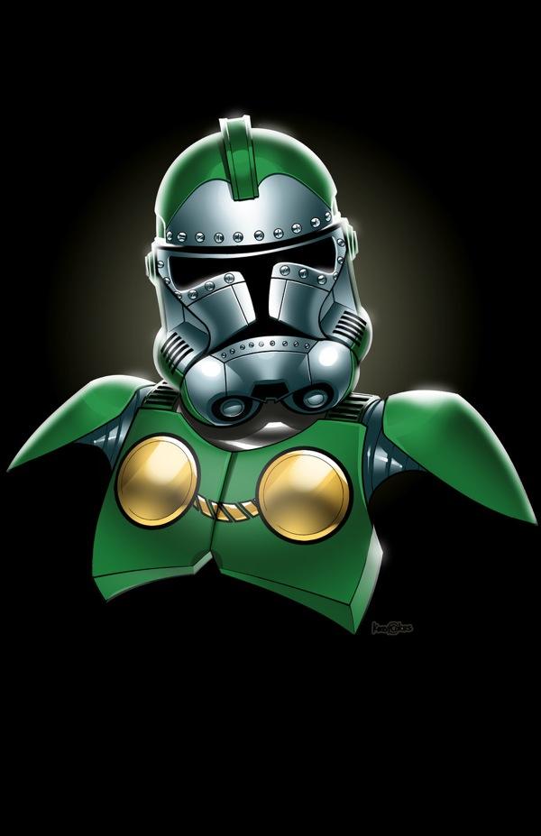 illustrations-Stormtroopers-Jon-Bolerjack  (3)