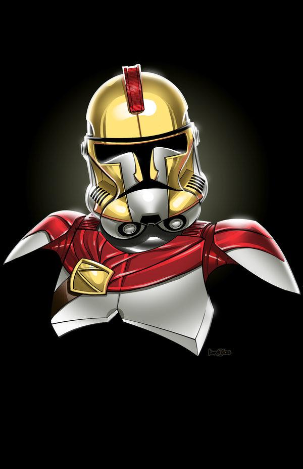 illustrations-Stormtroopers-Jon-Bolerjack  (5)