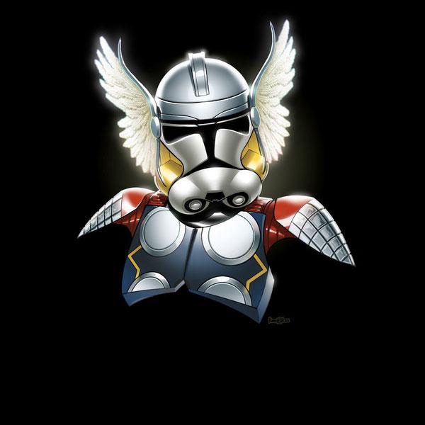 illustrations-Stormtroopers-Jon-Bolerjack  (7)