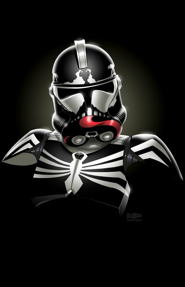 illustrations-Stormtroopers-Jon-Bolerjack  (8)