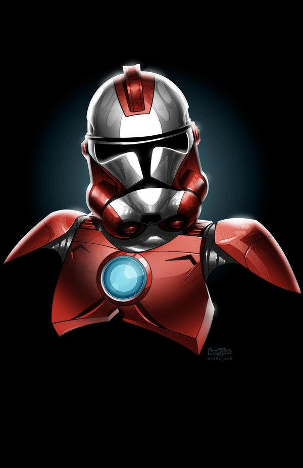 illustrations-Stormtroopers-Jon-Bolerjack  (9)