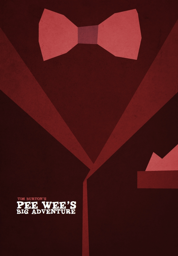 illustrations-affiches-minimalistes-timl-burton-by-Hexagonall (9)