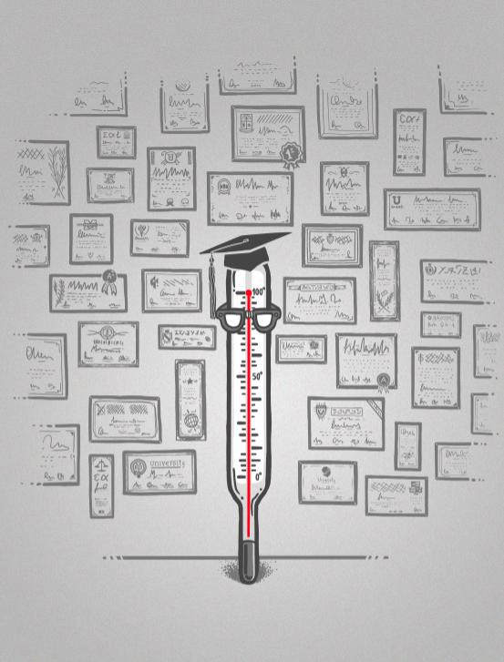 illustrations-italiux (2)