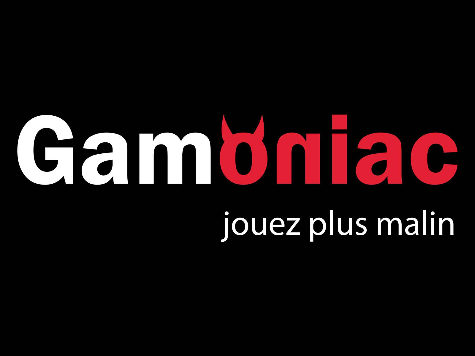 logo-Gamoniac
