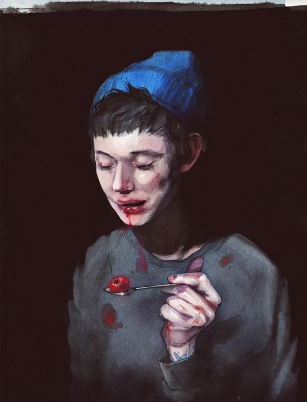 peinture-Dima-Rebus-inspiration (10)