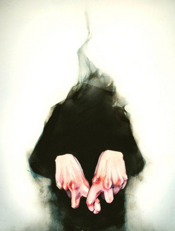 peinture-Dima-Rebus-inspiration (11)