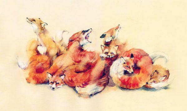 peinture-Dima-Rebus-inspiration (12)