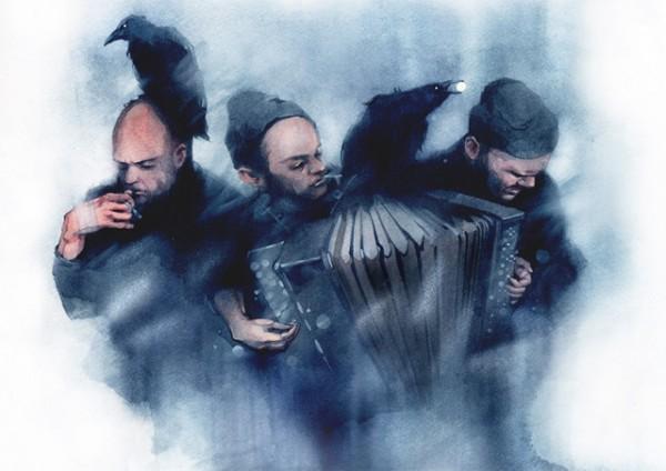 peinture-Dima-Rebus-inspiration (13)
