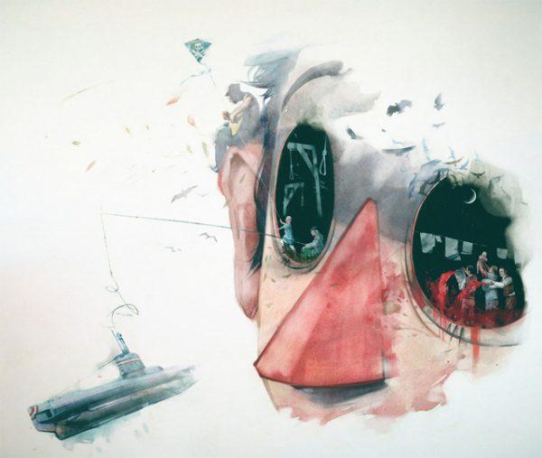 peinture-Dima-Rebus-inspiration (14)