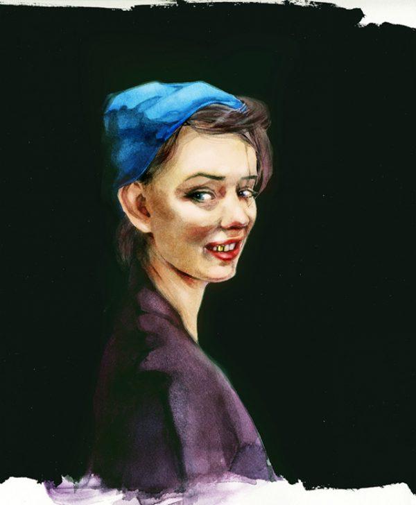 peinture-Dima-Rebus-inspiration (15)