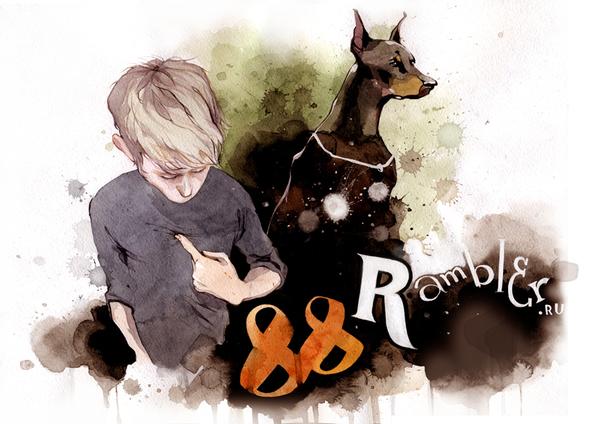 peinture-Dima-Rebus-inspiration (25)