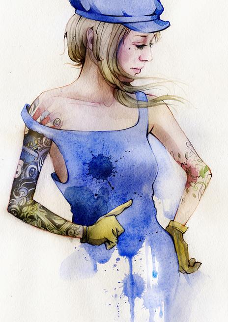 peinture-Dima-Rebus-inspiration (26)