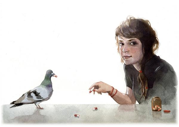 peinture-Dima-Rebus-inspiration (27)