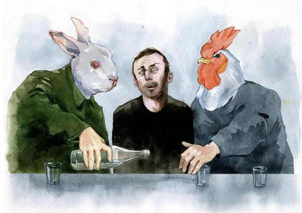 peinture-Dima-Rebus-inspiration (28)