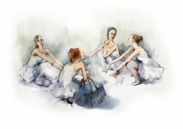 peinture-Dima-Rebus-inspiration (32)