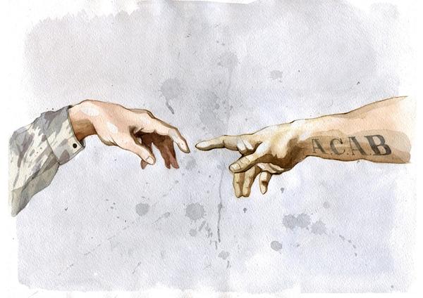 peinture-Dima-Rebus-inspiration (33)