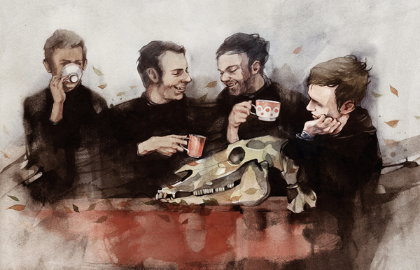 peinture-Dima-Rebus-inspiration (34)