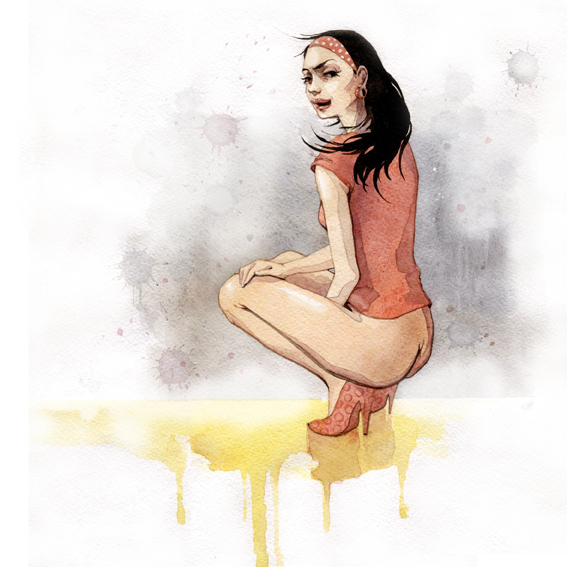 peinture-Dima-Rebus-inspiration (4)