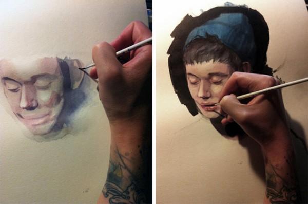 peinture-Dima-Rebus-inspiration (9)