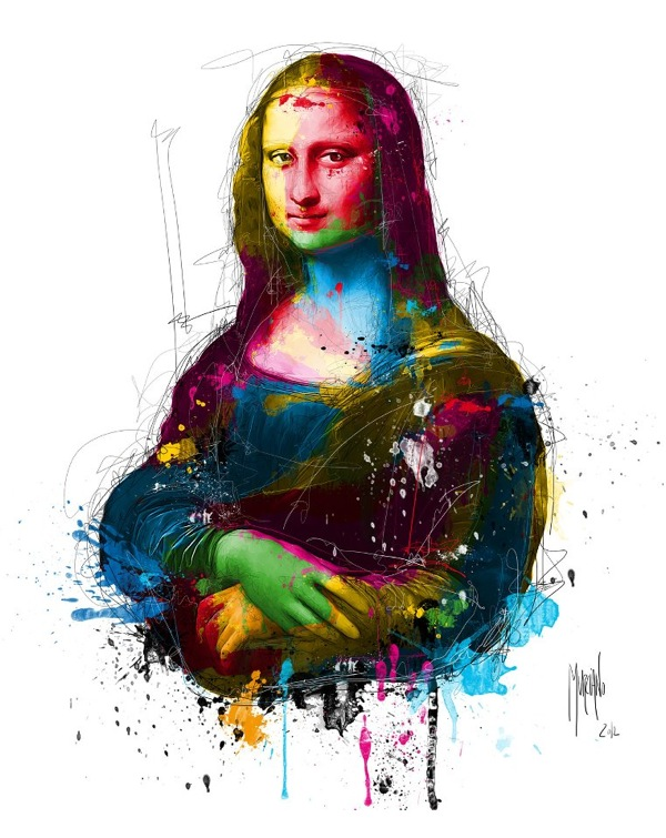 peinture-Patrice-Murciano (15)