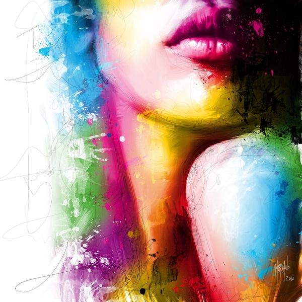 peinture-Patrice-Murciano (17)