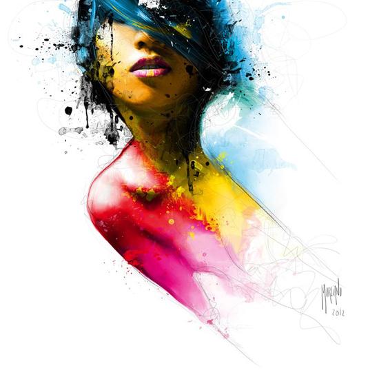 peinture-Patrice-Murciano (4)