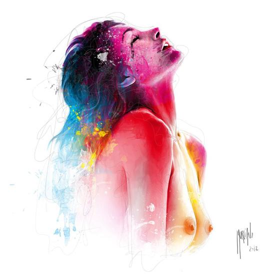 peinture-Patrice-Murciano (5)