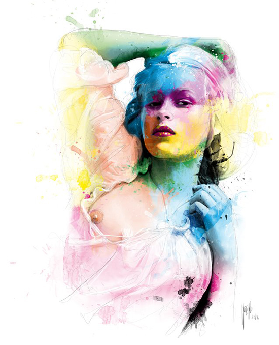peinture-Patrice-Murciano (6)