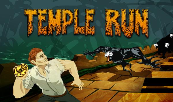 Photo of Temple Run : Tout savoir sur ce jeu