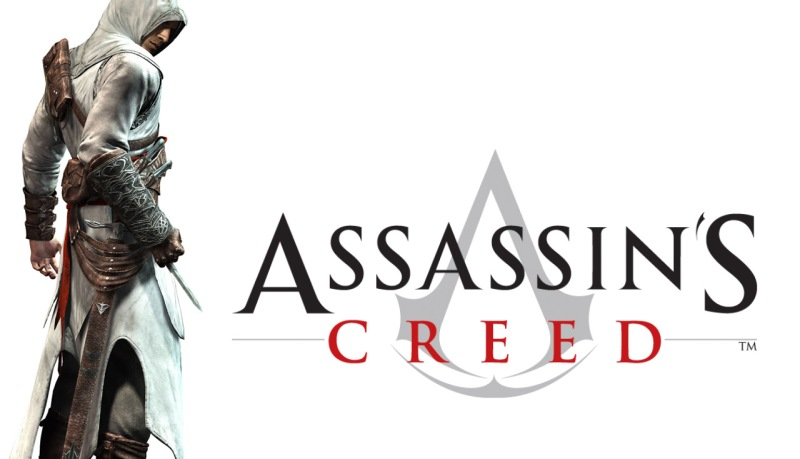 Photo of La saga Assassin's Creed résumée en une infographie