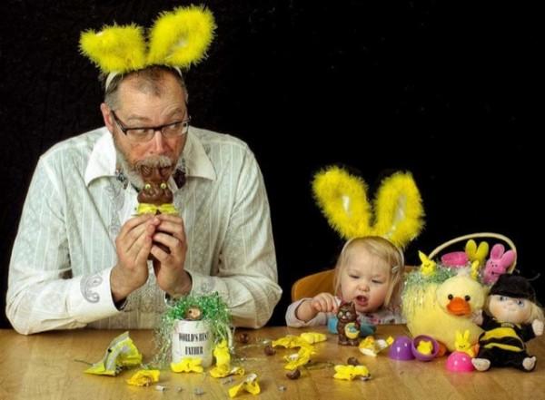Dave-Engledow-photographies-marrantes-pere-enfant (11)