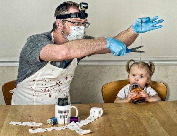 Dave-Engledow-photographies-marrantes-pere-enfant (26)